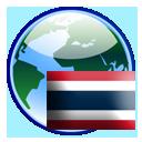 (c) Carte-thailande.fr